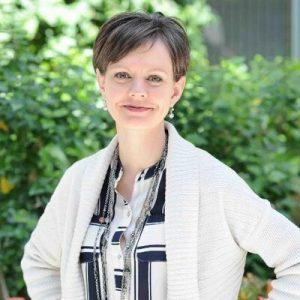 Erin Gowriluk